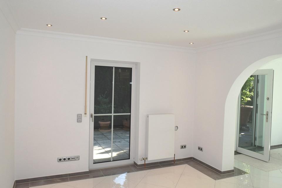 4 Zimmer Designer Wohnung In Munchen Trudering